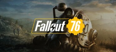 Best Fallout 76 Builds Planner