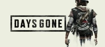 Days gone ending