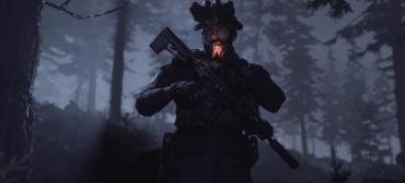 Modern Warfare Fatal Error Fix